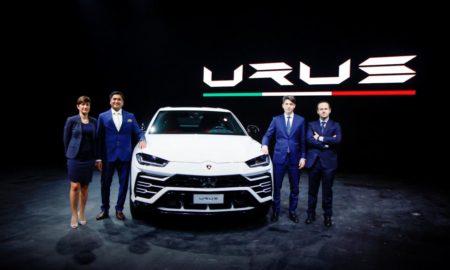 Lamborghini-Urus-India-Launch