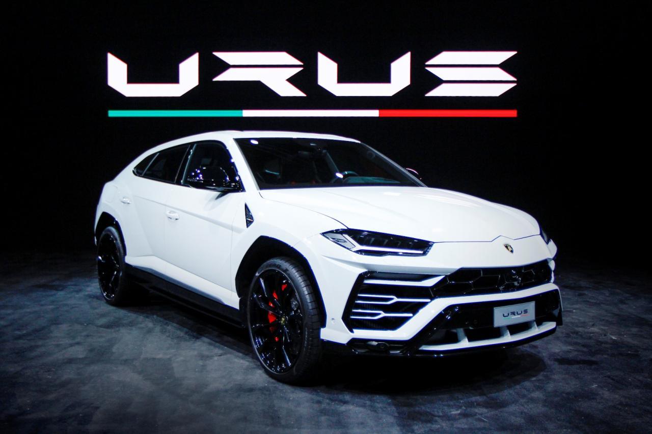 Lamborghini-Urus-India-Launch_2