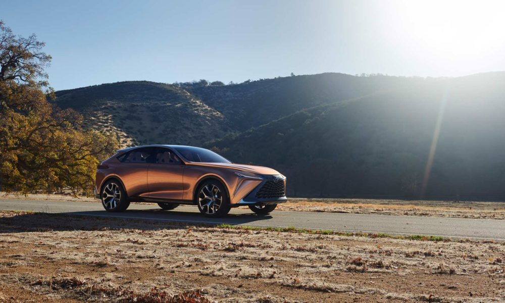 Lexus-LF-1-Limitless-Concept