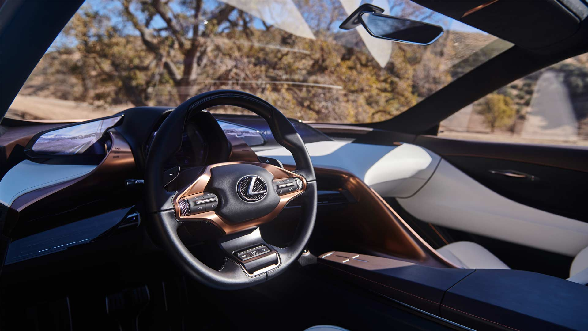 Lexus-LF-1-Limitless-Concept-interior