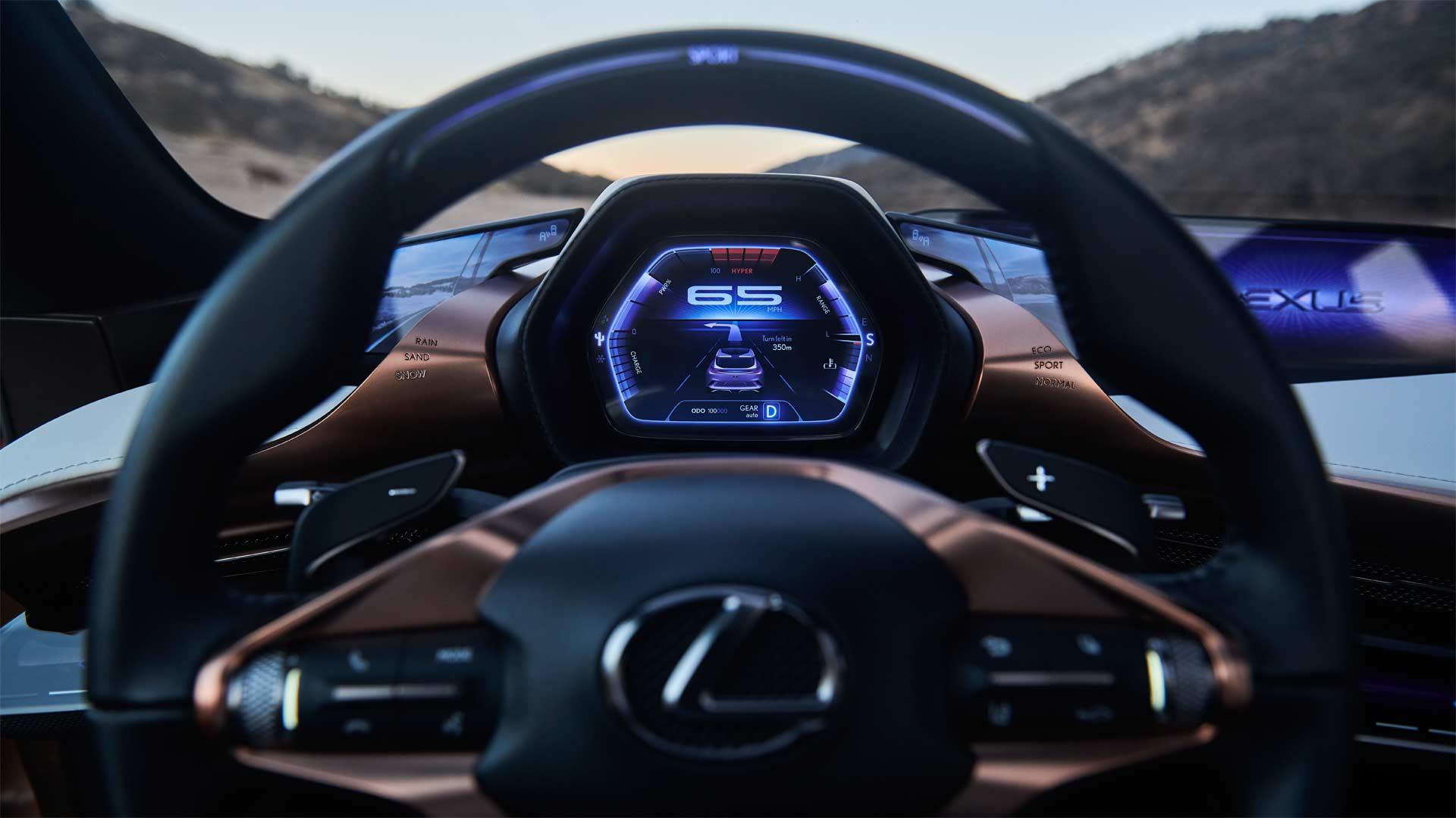 Lexus-LF-1-Limitless-Concept-interior_2