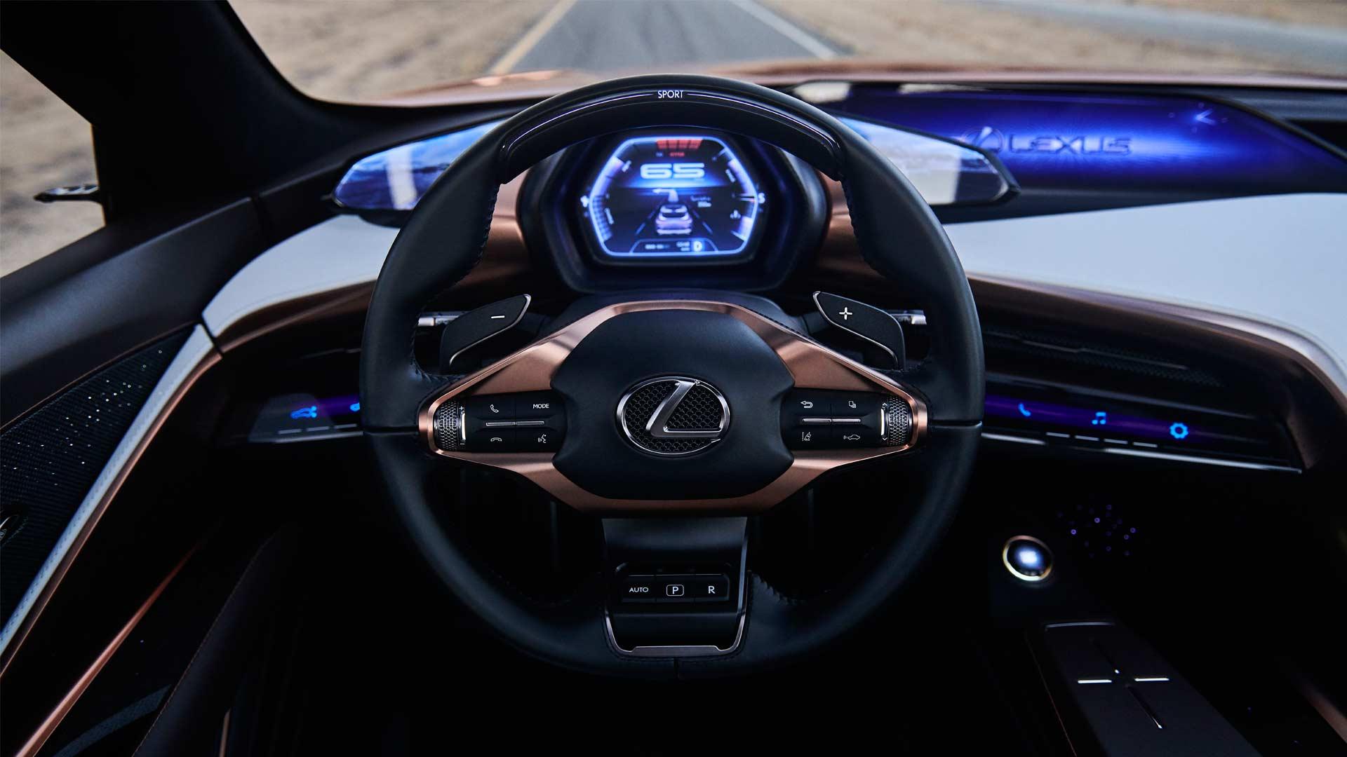 Lexus-LF-1-Limitless-Concept-interior_3