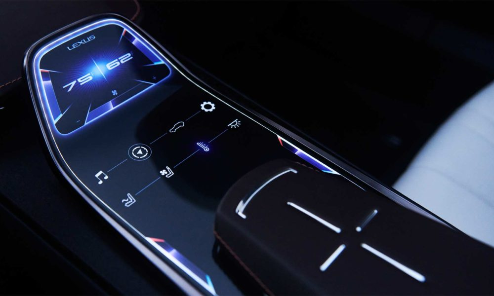 Lexus-LF-1-Limitless-Concept-interior_4