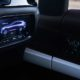 Lexus-LF-1-Limitless-Concept-interior_5