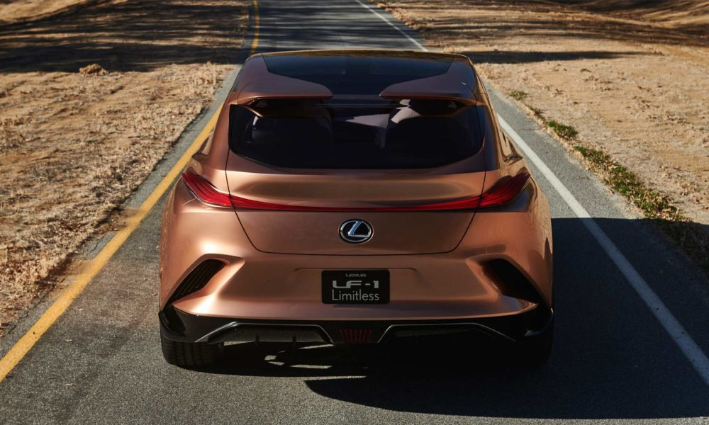 Lexus-LF-1-Limitless-Concept_3
