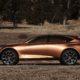 Lexus-LF-1-Limitless-Concept_4