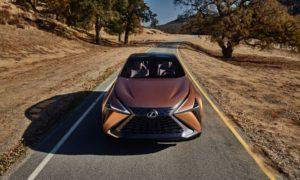 Lexus-LF-1-Limitless-Concept_5