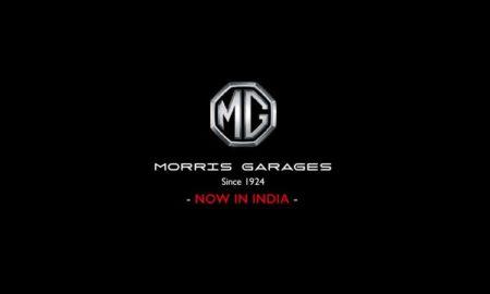 MG-Motor-India-Website