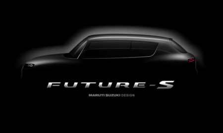 Maruti-Suzuki-Concept-Future-S
