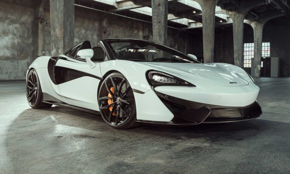 McLaren-570S-Spider-refined-by-NOVITEC