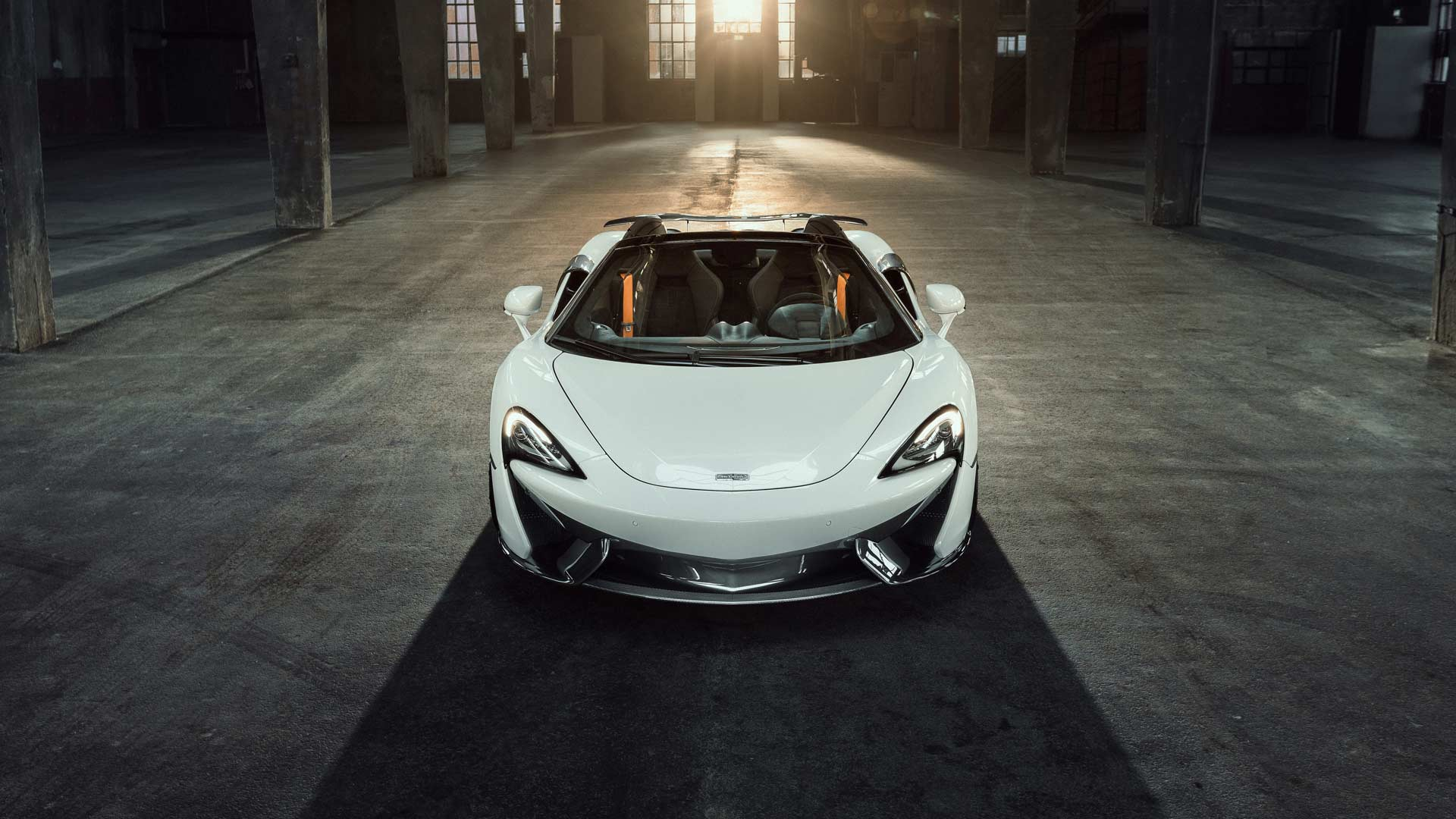McLaren-570S-Spider-refined-by-NOVITEC_3