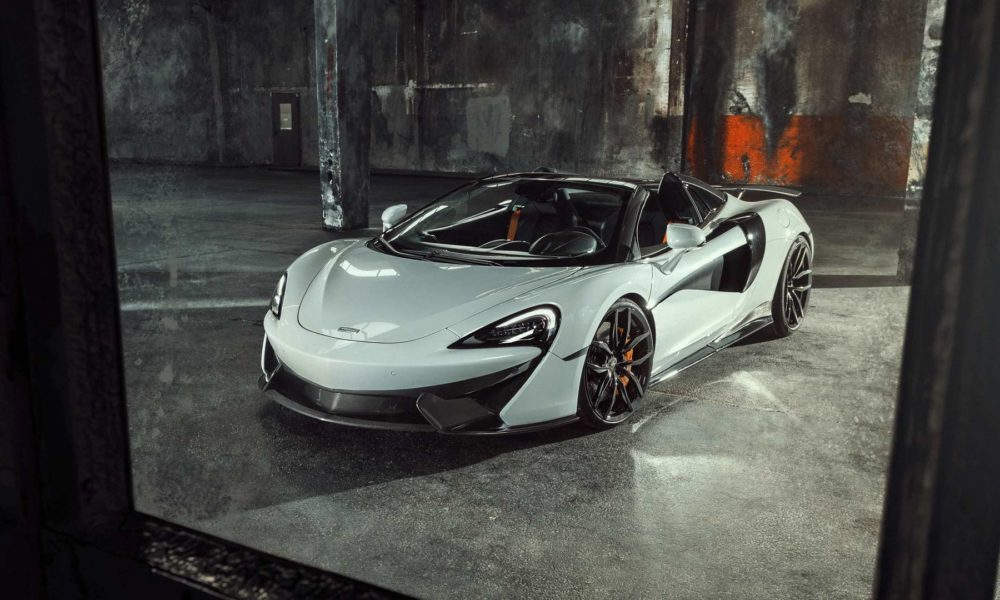 McLaren-570S-Spider-refined-by-NOVITEC_4