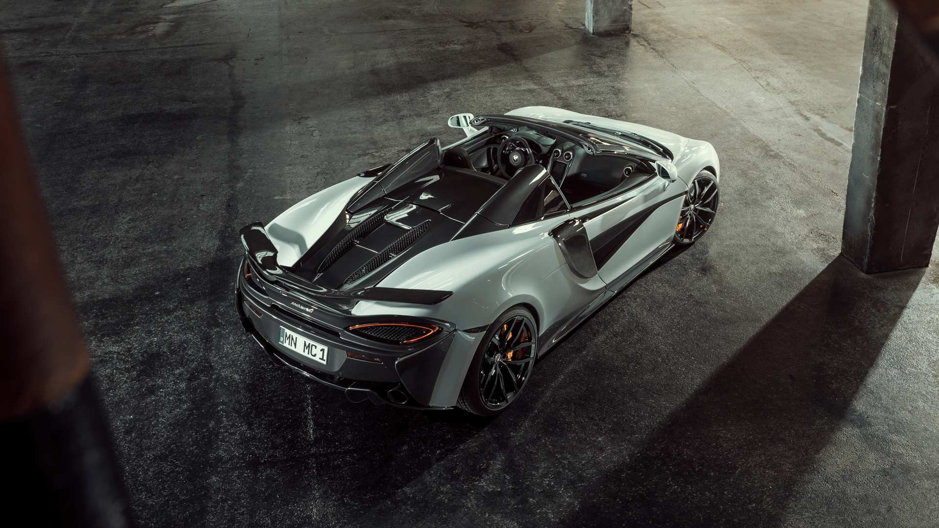 McLaren-570S-Spider-refined-by-NOVITEC_7