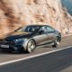 Mercedes-AMG-CLS-53-4MATIC+