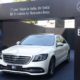 Mercedes-Benz-India-BS-VI-Vehicle-S-350-d