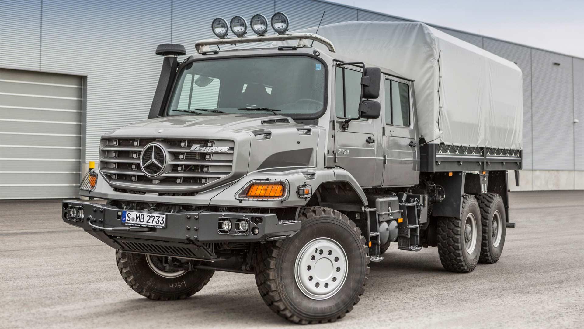 Mercedes-Zetros-2733