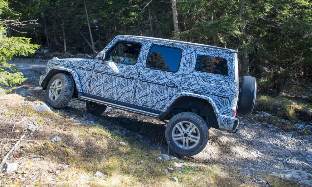New-Mercedes-Benz-G-Class-on-the-Schockl_3