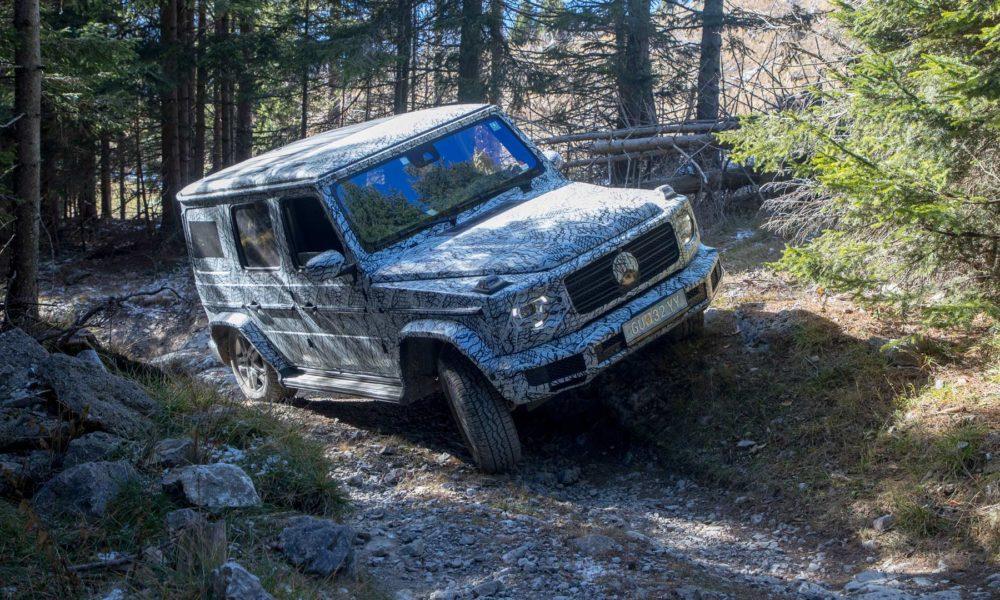 New-Mercedes-Benz-G-Class-on-the-Schockl_4