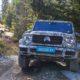 New-Mercedes-Benz-G-Class-on-the-Schockl_5