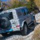 New-Mercedes-Benz-G-Class-on-the-Schockl_7