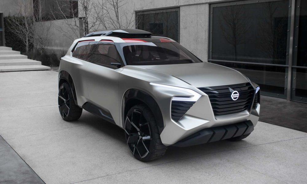 Nissan-Xmotion-Concept