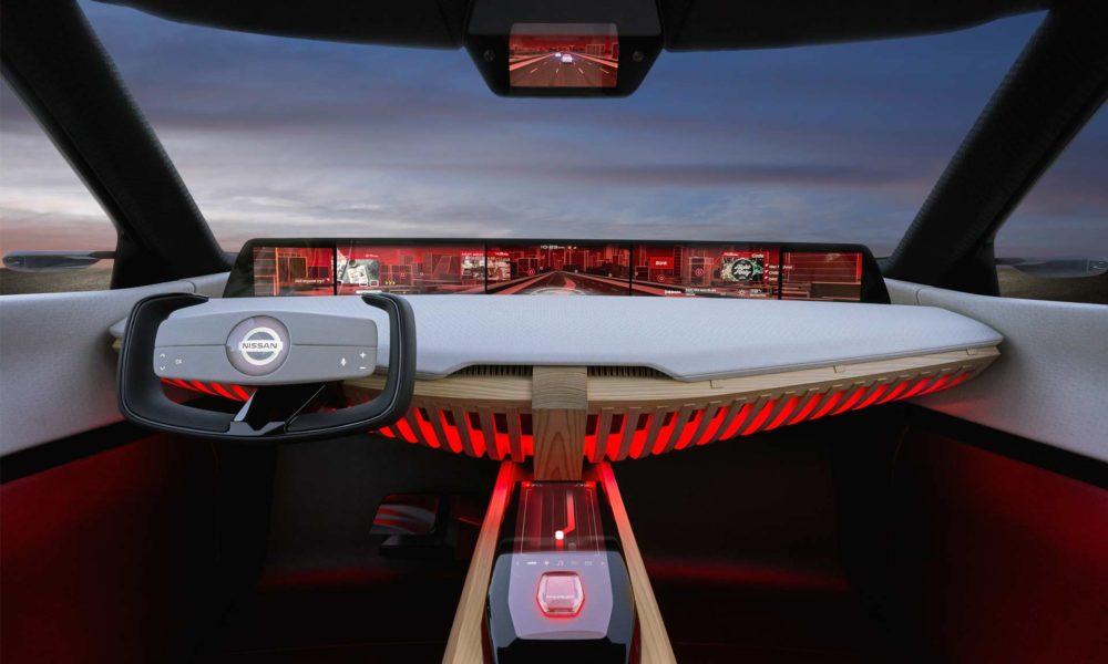 Nissan-Xmotion-Concept-interior