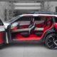 Nissan-Xmotion-Concept-interior_2