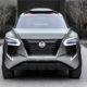 Nissan-Xmotion-Concept_2