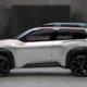 Nissan-Xmotion-Concept_3