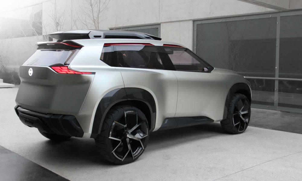 Nissan-Xmotion-Concept_4