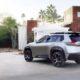 Nissan-Xmotion-Concept_5