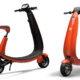 Ojo-Electric-Scooter_5