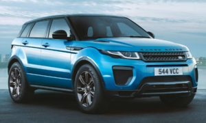 Range-Rover-Evoque-Landmark-Edition