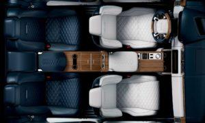 Range-Rover-SV-Coupé-teaser