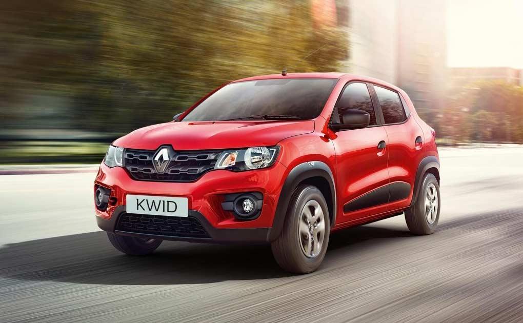 Renault-Kwid-0.8L