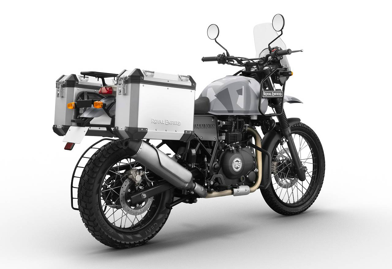 Royal-Enfield-Himalayan-Sleet_2