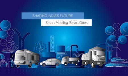 Tata-Motors-Smart-Mobility-Solutions-Auto-Expo-2018