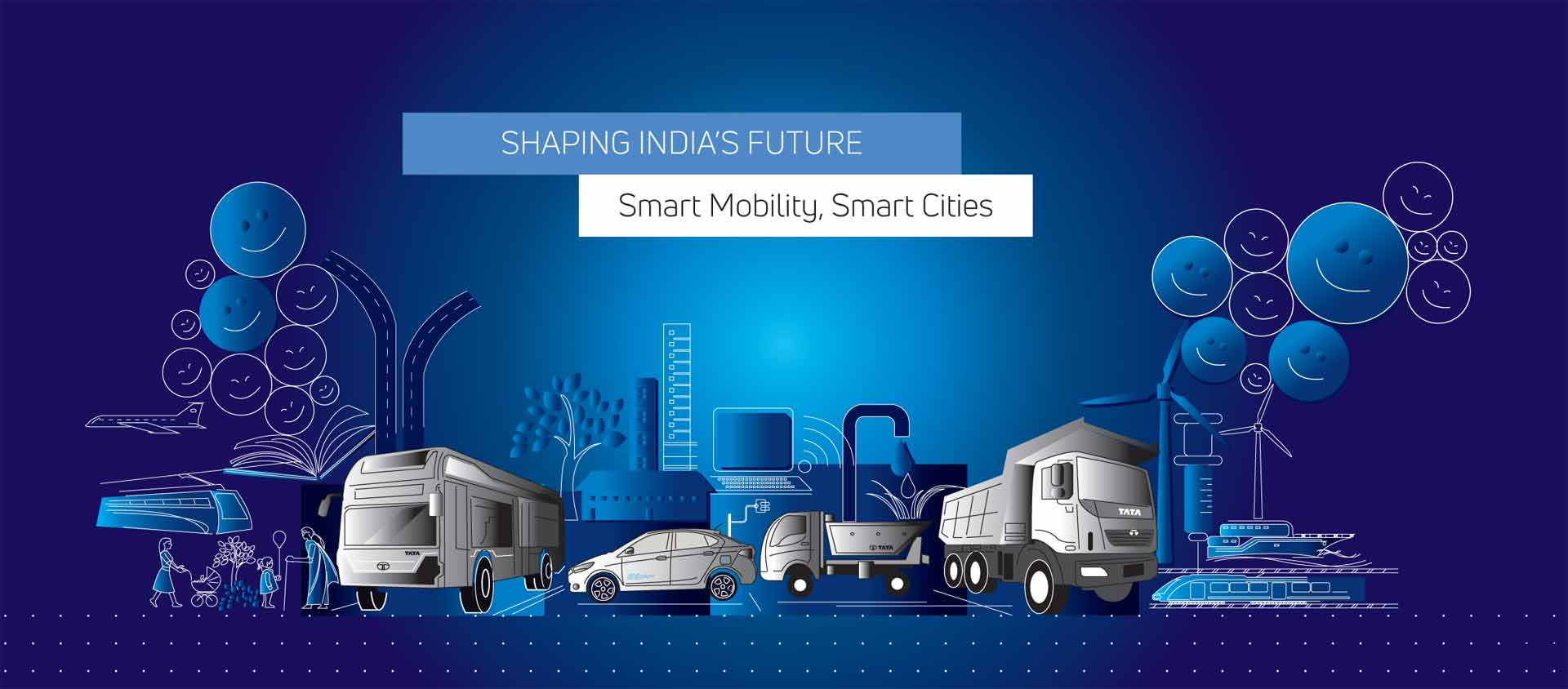 Tata-Motors-Smart-Mobility-Solutions-Auto-Expo-2018