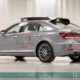 Toyota-Research-Institute-Platform-3.0-automated-driving-Lexus-LS-600hL_2