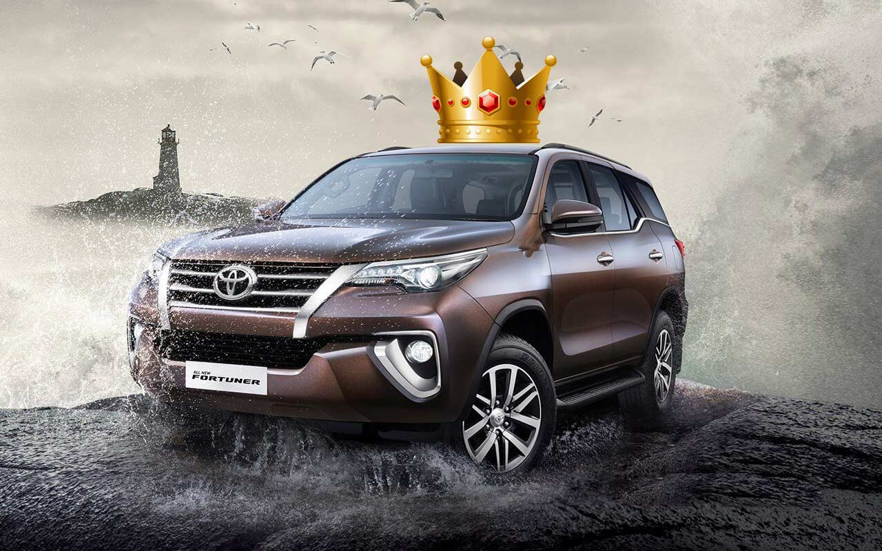 Toyota-records-highest-ever-IMV-Innova-and-Fortuner-sales-in-2017