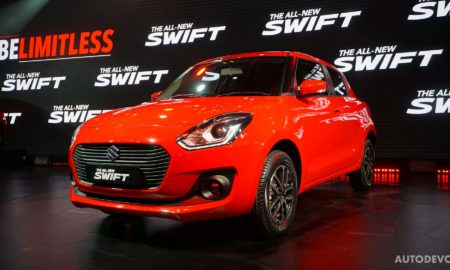 2018-Maruti-Suzuki-Swift