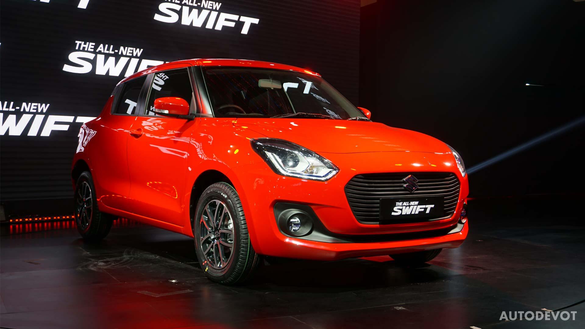 2018-Maruti-Suzuki-Swift_2