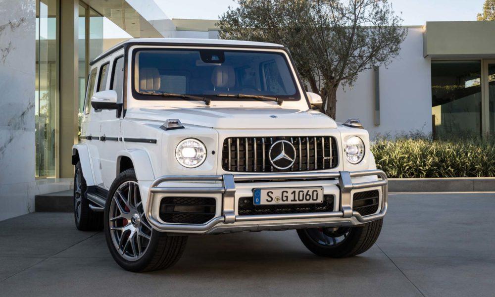 2018-Mercedes-AMG-G-63