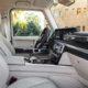2018-Mercedes-AMG-G-63-Interior_3