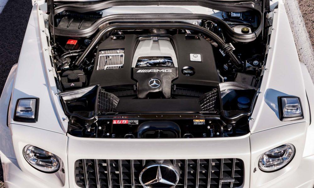 2018-Mercedes-AMG-G-63_6