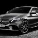 2018-Mercedes-Benz-C-Class