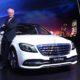 2018-Mercedes-Benz-S-Class-India-launch
