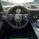 2018-Porsche-911-GT3-RS-interior