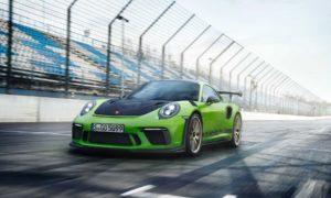 2018-Porsche-911-GT3-RS_2