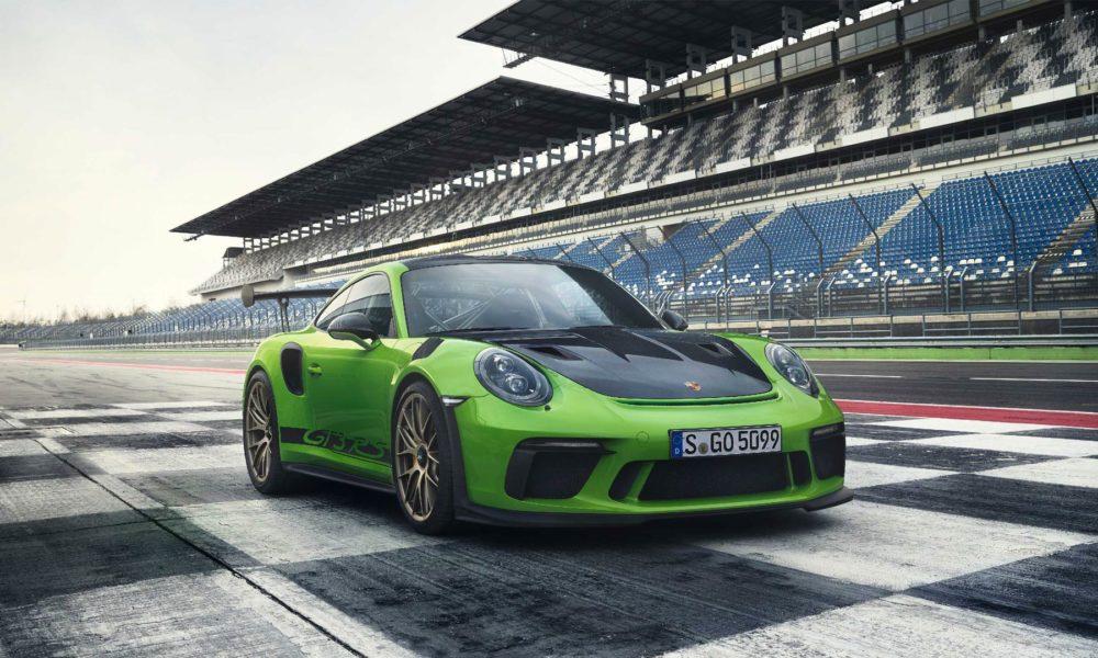 2018-Porsche-911-GT3-RS_4